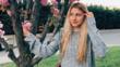 Инфлуенсър на месеца: Мария Андреева