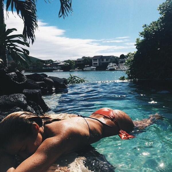 Как да планираме незабравимо лято?