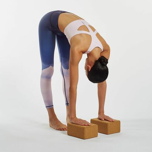 Вредно ли е изпукването на гърба?