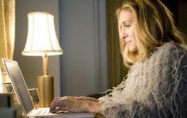 5 цитата на велики модни икони