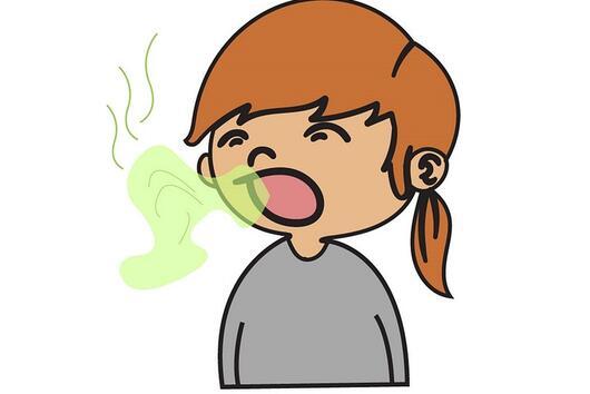 7 начина да убиете бактериите в устата си и да спрете лошия си дъх