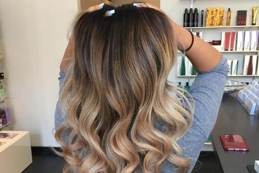 Най-добрите съвети за грижа за косата