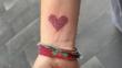 Татуировки, които превръщат хората в живи шедьоври
