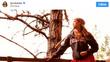 Тайра Банкс със селфита без грим в Инстаграм, по-красива от всякога
