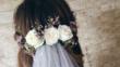 Сватбено вдъхновение: Красиви прически