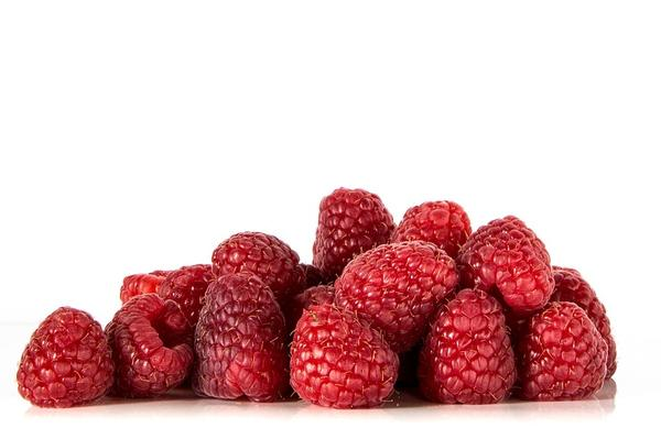 Плодове, които можете да ядете, ако сте на Кето диетата
