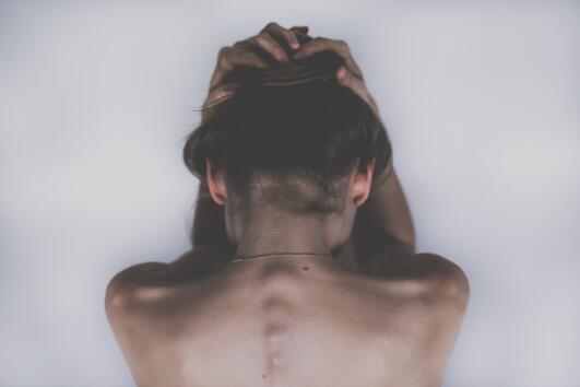 Необичайни фактори, които причиняват главоболие