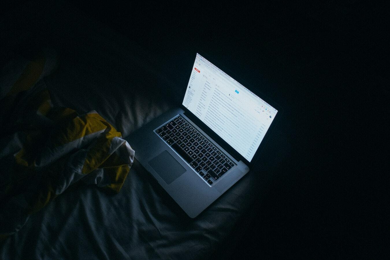 Около 15% от населението страда от безсъние. Хората се нуждаят