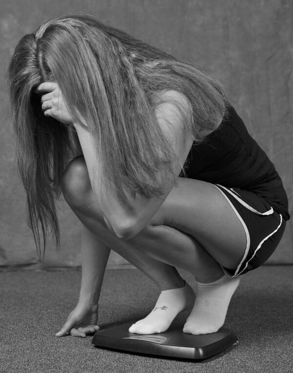 Разликата между загуба на килограми и загуба на мазнини