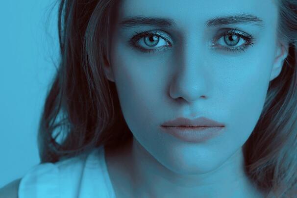 Бъдете честни: колко често обръщате внимание на здравето на очите