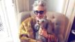 11 харизматични пенсионери, които показват как трябва да живеем на тази възраст