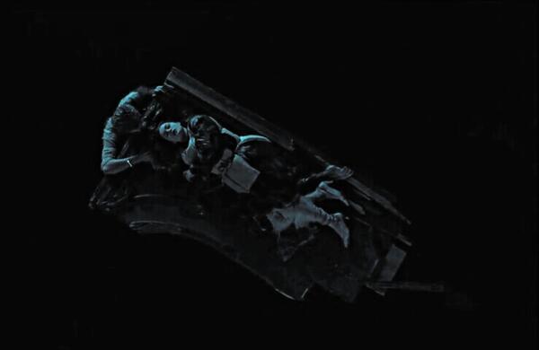 """20 интересни факта за филма """"Титаник"""""""