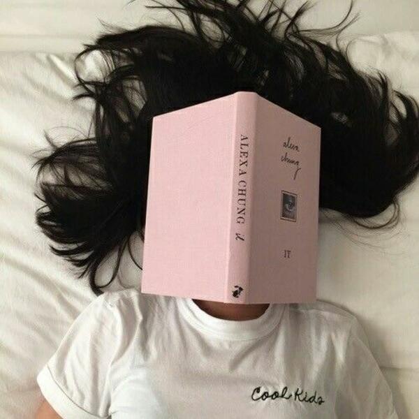 12 типа книги, които трябва да прочетете