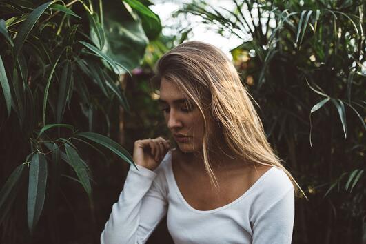 9 симптома на менопаузата, които трябва да знаем