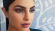 Приянка Чопра- красивата годеница на Ник Джонас