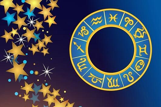 Дневен хороскоп за петък, 03 август 2018 г.