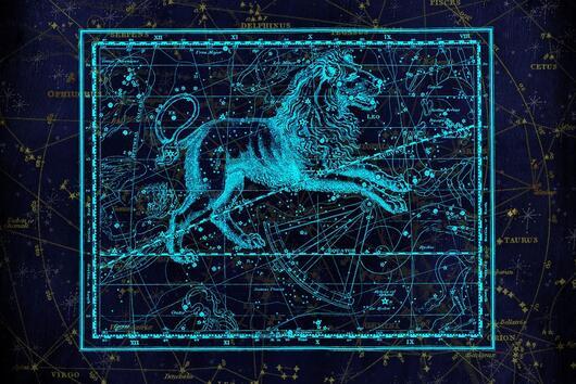Дневен хороскоп за вторник, 07 август 2018 г.