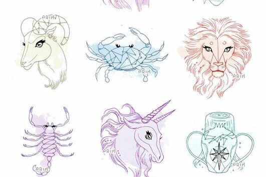 Петте зодиакални знака, които имат най-силна интуиция