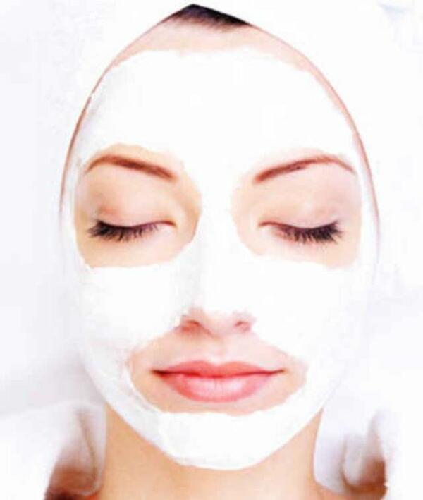 8 ефективни маски за белези от акне