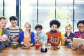 10 вида инфлуенсъри, които ще ви помогнат да разберете какво значи инфлуенс маркетинг