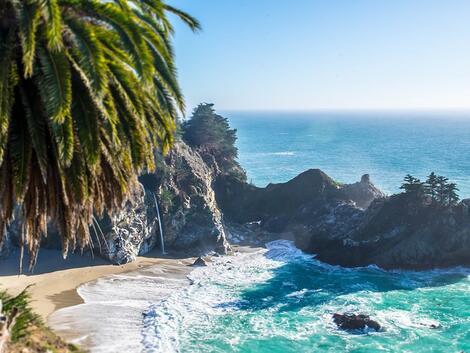 Карибските острови, за които малко туристи знят