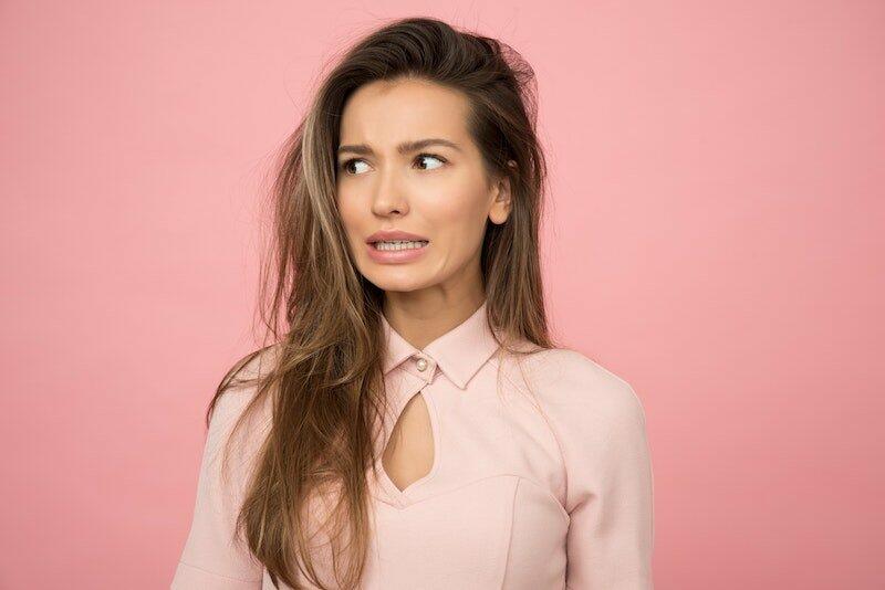 Намирането на най-подходящия контрацептив може да бъде изключително трудно. Дори
