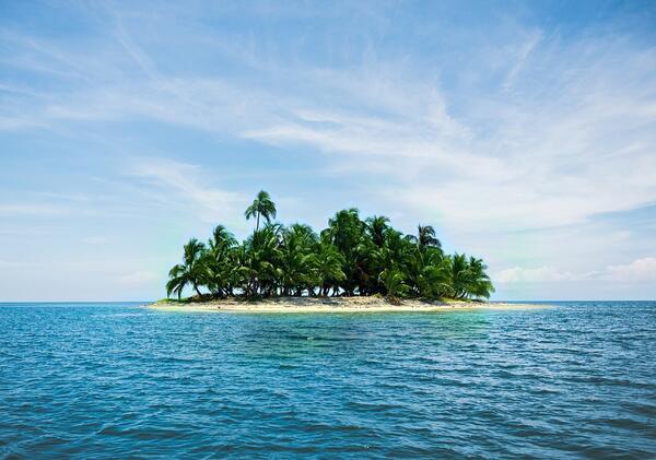 Карибските острови, за които малко туристи знят (Част 2)