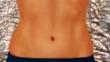 Контуриране на тялото: По-плосък корем (ВИДЕО)