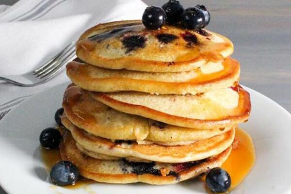 Вкусни и здравословни веган закуски