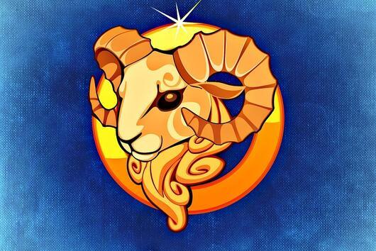 Дневен хороскоп за неделя, 02 септември 2018 г.