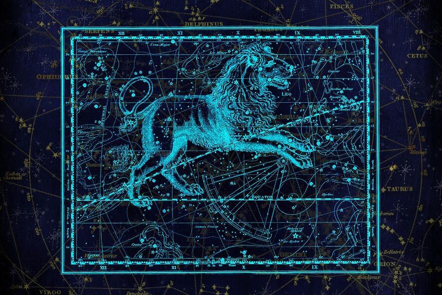 Можете да следите дневния си хороскоп на страницата наJenite.bg във