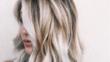 Новият модерен цвят при косите