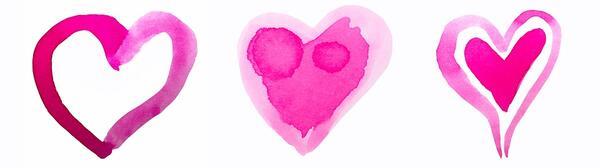 Облечи се в розово на 08.10  в подкрепа срещу рака на гърдата
