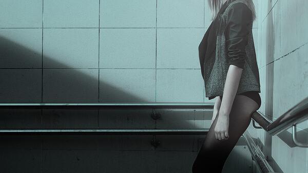 Правила, свързани с бельото, които само истинските дами знаят
