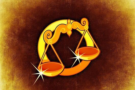 Дневен хороскоп за петък, 12 октомври 2018 г.