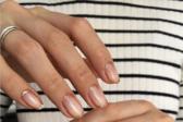 <p>Избирането на идеалния дизайн на ноктите е предизвикателство за много момичета. В такива моменти компилациите от най-модерните дизайни, направени с любов, могат да ви помогнат. Събрахме няколко много красиви маникюри, които могат да ви послужат като вдъхновение за следващия ви маникюр. Разгледайте, страхотни са</p>