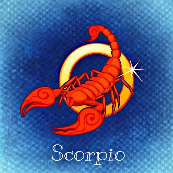 Тези 6 зодиакални знака наистина мразят да бъдат сами