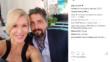 Гала разкри подробности за връзката си със Стефан