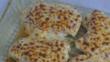 Рецепта за пиле с 4 сирена