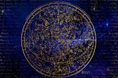 Дневен хороскоп за четвъртък, 18 октомври 2018 г.