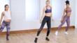 Танци за изгаряне на калории (ВИДЕО)