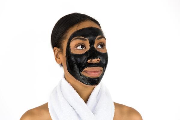 Как да разберем дали кожата ни е суха или дехидратирана според дерматолозите?