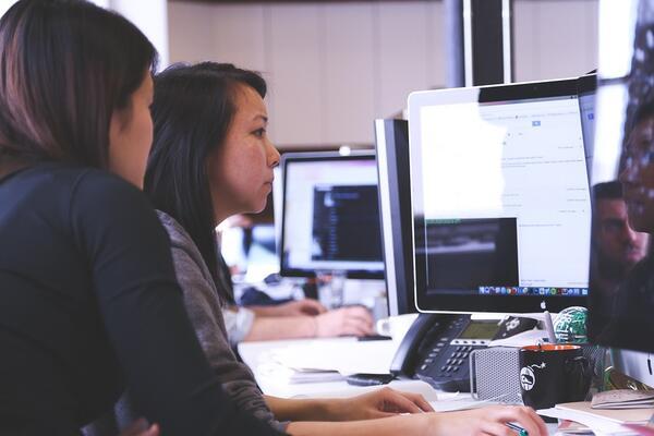 Как да бъдем по-успешни в работата си?