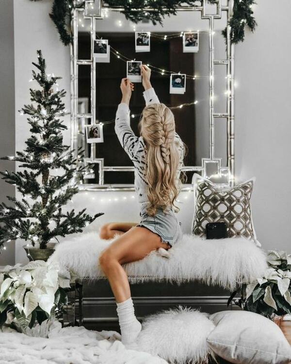 5 причини да харесваме зимата