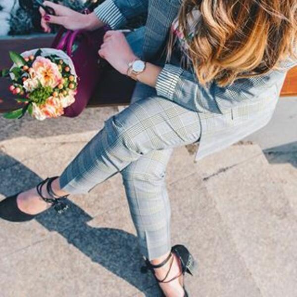 Искаш да си блогър? От къде да започнеш  в три лесни стъпки?