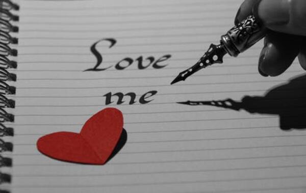 20 неща, които определят истинската любов