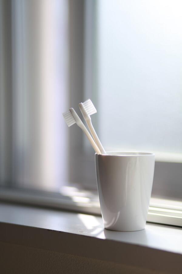 Няколко сладки и лесни неща, които можете да направите за гаджето си