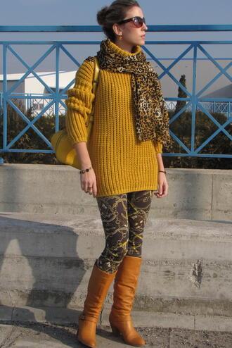 Егоцентрична и ентусиазирана: Росана Лаво