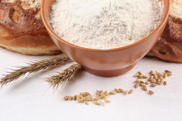 5 суперздравословни храни