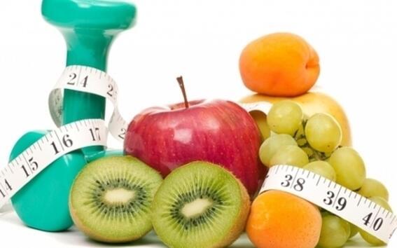 5 заблуди за правилното хранене